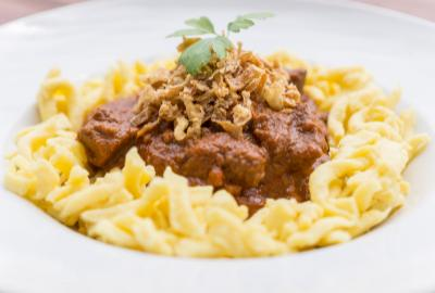 wildgulash-1.jpg