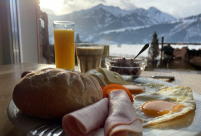 praga_apartments_kaprun_breakfast_alps_view.png